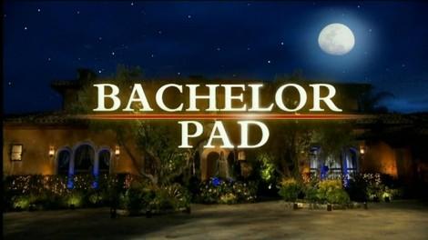 The Bachelor Pad 2012 Season 3 Episode 4 Recap