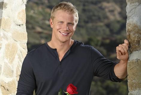 Sean Lowe The Bachelor Season 17 – Sneak Peek, Preview and Spoilers (Video)