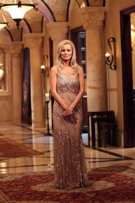 The Bachelorette Season 8 Premiere Preview & SPOILER