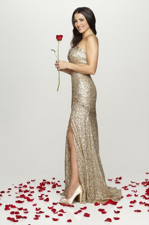 The Bachelorette 2014 Finale Spoilers: Did Andi Dorfman Choose Josh Murray Over Nick Viall - Was It The Bedroom?