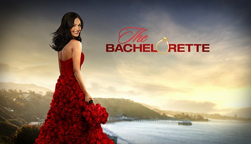 The Bachelorette 2013 Desiree Hartsock FINALE Part 2 RECAP 8/5/13