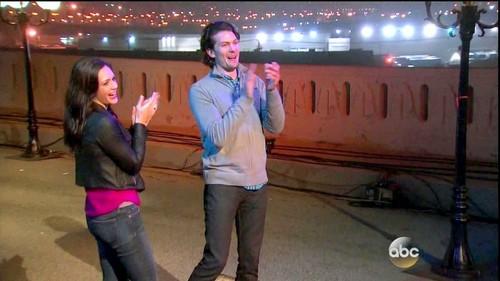 The Bachelorette: Desiree Hartsock In Season 9 Episode 5 Preview Spoiler