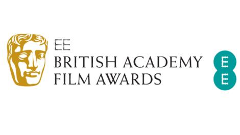 BAFTA Awards 2014 Nominees And Winners List Here: 12 Years A Slave Scores Best Film Prize!
