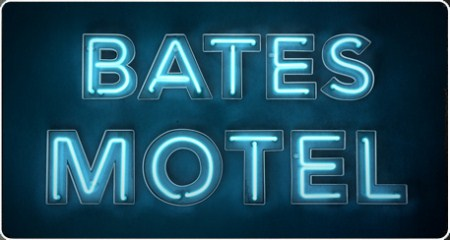 "Bates Motel Live Recap Season 1 Episode 9: ""The Man In Number 9"""