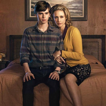 "Bates Motel Live Recap Season 1 Episode 8: ""A Boy And His Dog"""