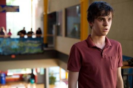 http://www.celebdirtylaundry.com/2012/scarlett-johanssons-new-french-mystery-boyfriend-revealed-romain-dauriac-photos-1120/new-york-premiere-of-hitchcock-2/