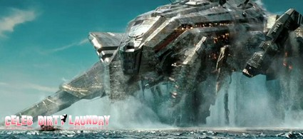 Check Out The New Trailer For Universal's Battleship