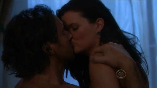 The Bold and the Beautiful Spoilers: Which Couple Get Married In July - Hope and Liam, Ridge and Katie, or Brooke and Bill?