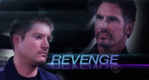 The Bold and the Beautiful Spoilers: Hope and Brooke Cause Deacon and Bill Conflict - Who Wins?