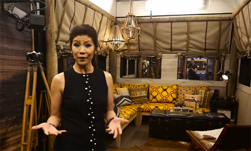 Big Brother 18 Spoilers: Battle Of The Block Won't Return, Producers Reveal Exciting New BB18 Sunday Comp!
