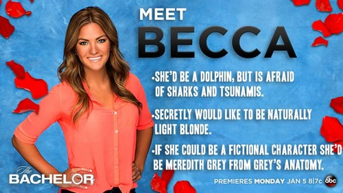 Chris Soules Jealous of Ben Higgins: Furious Becca Tilley Wants to Join The Bachelor 2016 and Marry Rival