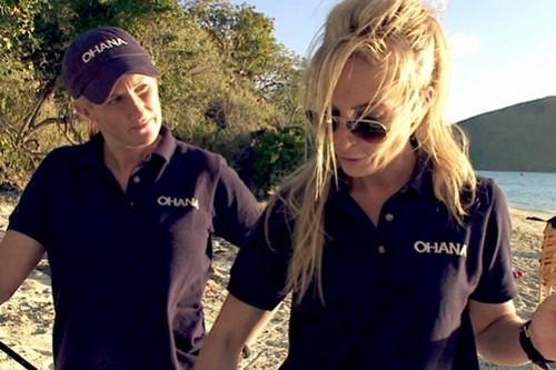 "Below Deck Recap 8/19/14: Season 2 Episode 2 ""Hex on the Beach"""