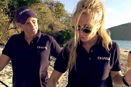 "Below Deck Recap 8/19/14: Season 2 Episode 2 ""Hex on the Beach"""