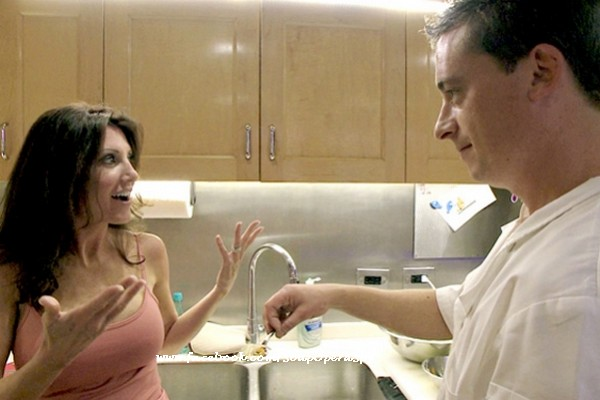 "Below Deck Recap 8/26/14: Season 2 Episode 3 ""Mojitos Mo' Problems"""