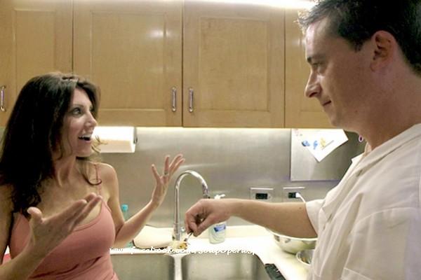 "Below Deck Recap 8/26/14: Season 2 Episode 3 ""Mojitos Mo' Problems"""
