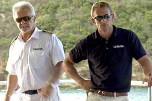 below-deck-season-2-captain-lees-done-with-kelley