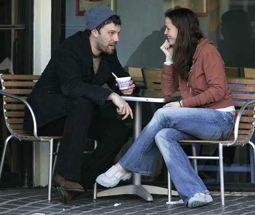 Ben Affleck Owned Secret Bachelor Pad: Living Alone And Cheating On Jennifer Garner Months Prior To Official Divorce?