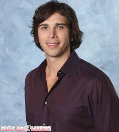 Does The Bachelor Ben Flajnik Have A Raunchy Sex Tape Out There In The World?