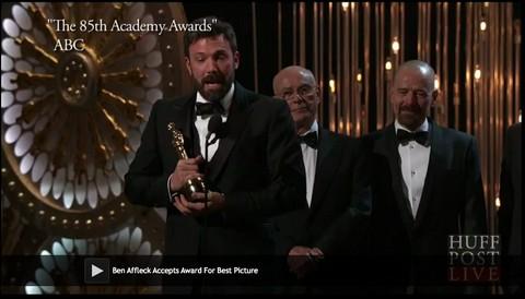 Jennifer Garner Disgusted With Ben Affleck (PHOTOS)