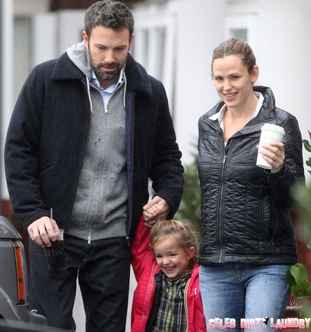 "Jennifer Garner Made Ben Affleck Drop Out Of ""Focus"" and Away From Kristen StewartJennifer Garner Made Ben Affleck Drop Out Of ""Focus"" and Away From Kristen Stewart"
