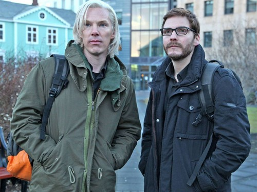 Benedict Cumberbatch Star Status In Question After The Fifth Estate Bombs At Box Office