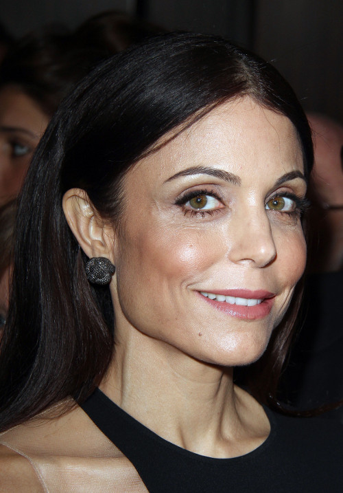 Bethenny Frankel's Talk Show Continues to Tank -- Resorts to Fake Fights and Sex Talks in Attempts to Drum up Viewers!