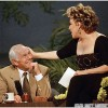 bette_midler_johnny_carson