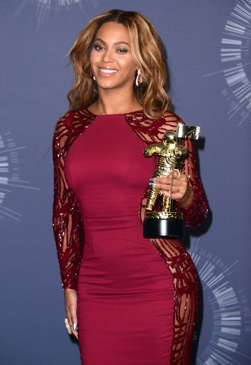 Beyonce Divorce: Solange Knowles Bashes Cheating Jay-Z For VMA Banning