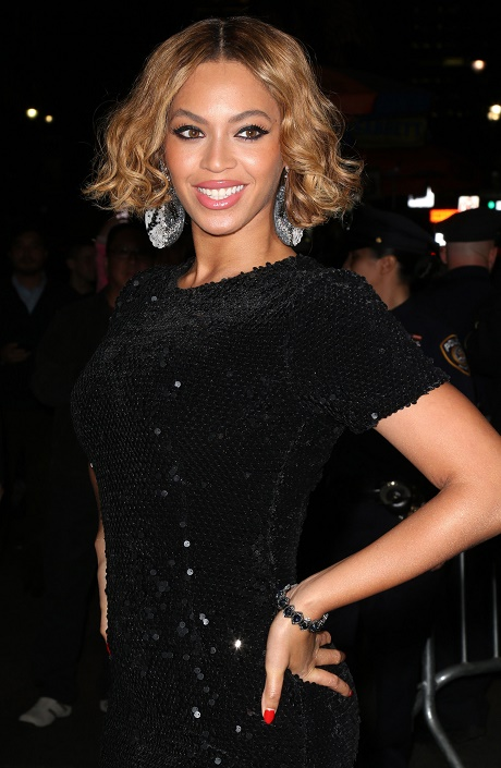 Whitney Houston Told Beyonce And Destiny S Child Crew To