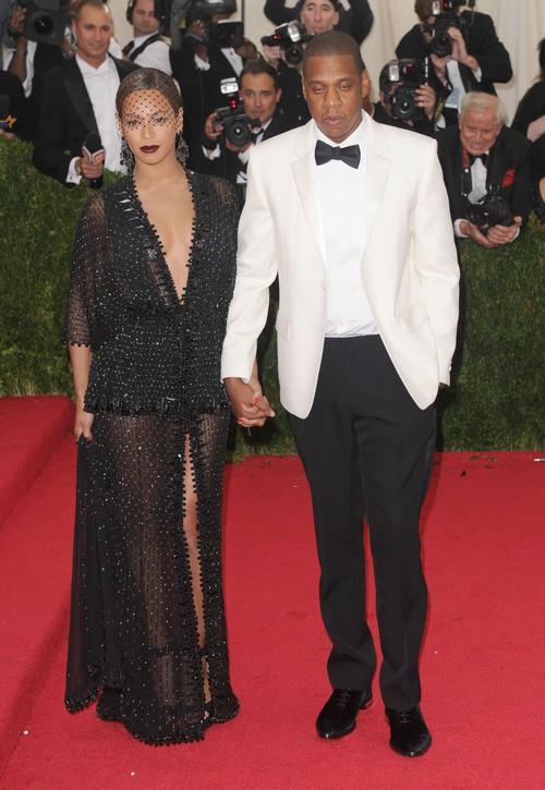 Beyonce, Jay-Z Divorce: Beyonce asks Gywneth Paltrow's Advice - Gets Kim Kardashian Break-Up Push