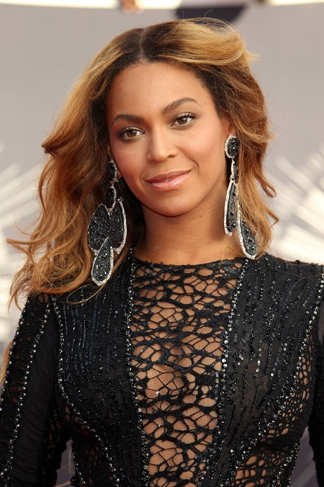 Beyonce Divorce: Kim Kardashian Leaking Jay-Z Cheating And Solange Fight News - Wedding Feud Fallout!