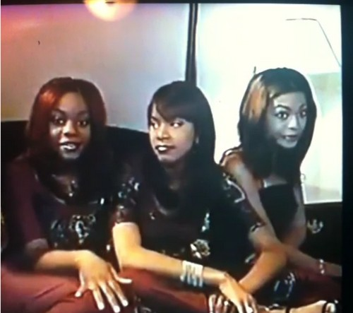 Beyonce Disses Kelly Rowland: Says Destiny's Child Co-Star Can't Sing - Video Evidence!