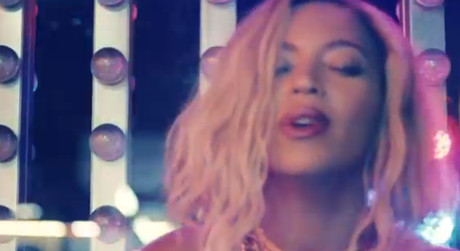 Beyonce Criticized for including Emotional 1986 Challenger Space Shuttle Disaster Audio in Song