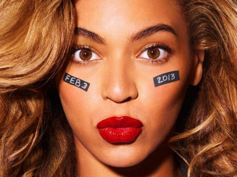 Beyonce's Super Bowl Set List Leaks -- Find Out What She'll Be Singing