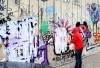 bieber_graffiti
