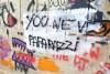 bieber_graffiti_4