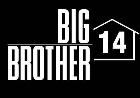 Big Brother is Back - Welcome to Season 14!