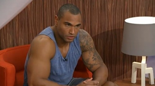 Big Brother 16 Spoilers: Donny Saves Jocasta - Derrick Nominates Devin for Chopping Block - POV Ceremony Results Week 3