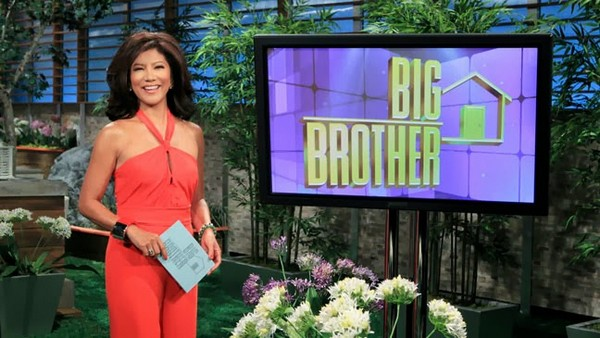 Big Brother 16 LIVE Recap Episode 2 - Premiere Part Two 6/26/14 #BB16