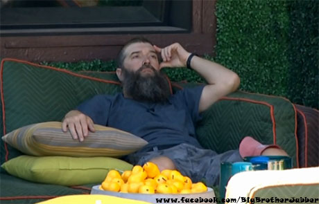 Big Brother 16 Spoilers Week 6 Live Eviction: Who's Voted Out - Zach or Jocasta - Not Looking Good For Zach!