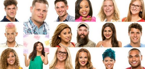Big Brother 16 Spoilers Week 2 Nominations: Paola, Brittany, Hayden, Nicole Revealed as Nominees