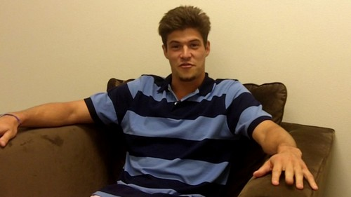 Big Brother 16 Spoilers: Zach or Paola Live Chopping Block Eviction Week 3 - Evicted Thursday July 10