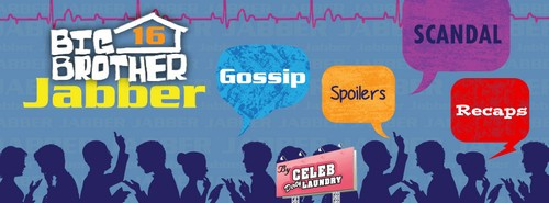 Big Brother 16 Spoilers: Victoria Medical Emergency - Leaves Big Brother House - Cody HOH Week 9