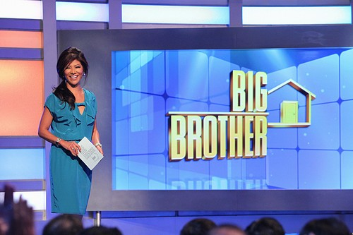 Big Brother 16 Spoilers: Donny and Nicole Week 6 HoH Competition Winners - Amber Evicted Week 5