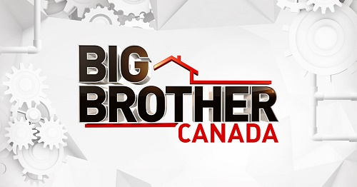 Big Brother Canada 3, Week 9 Spoilers: Double Eviction Surprise & HOH Competition