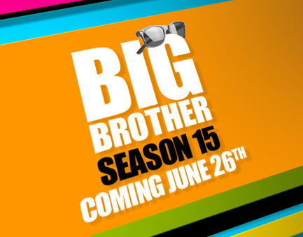 Big Brother Season 15 Riddled with Racism & Hate-Language: Nothing New, Claims Past Contestant Rachel Reilly!