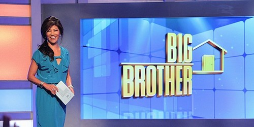 "Big Brother 16 Recap 7/2/14: Episode 4 ""PoV Competition"" #BB16"