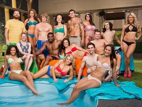big brother,Big Brother 15 Episode 19,Double Live Eviction,Who Is Evicted,amanda,spencer,candice