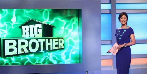 Big Brother 16 Recap - Nicole Evicted - Frankie and Derrick Win HOH Competition: Episode 23 Week 7 'Live Eviction' 8/14/14
