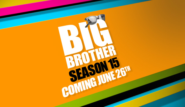 Big Brother Spoiler Season 15 - Meet the New Houseguests and See Their Kinks! (VIDEO)